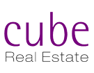 Stuart Loggie, Cube Real Estate, General