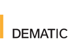 David Evans, Dematic Limited, General / Dilpas