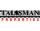 Talisman Properties