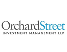 Orchard Street Investment Management LLP