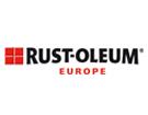 Rust-Oleum Europe