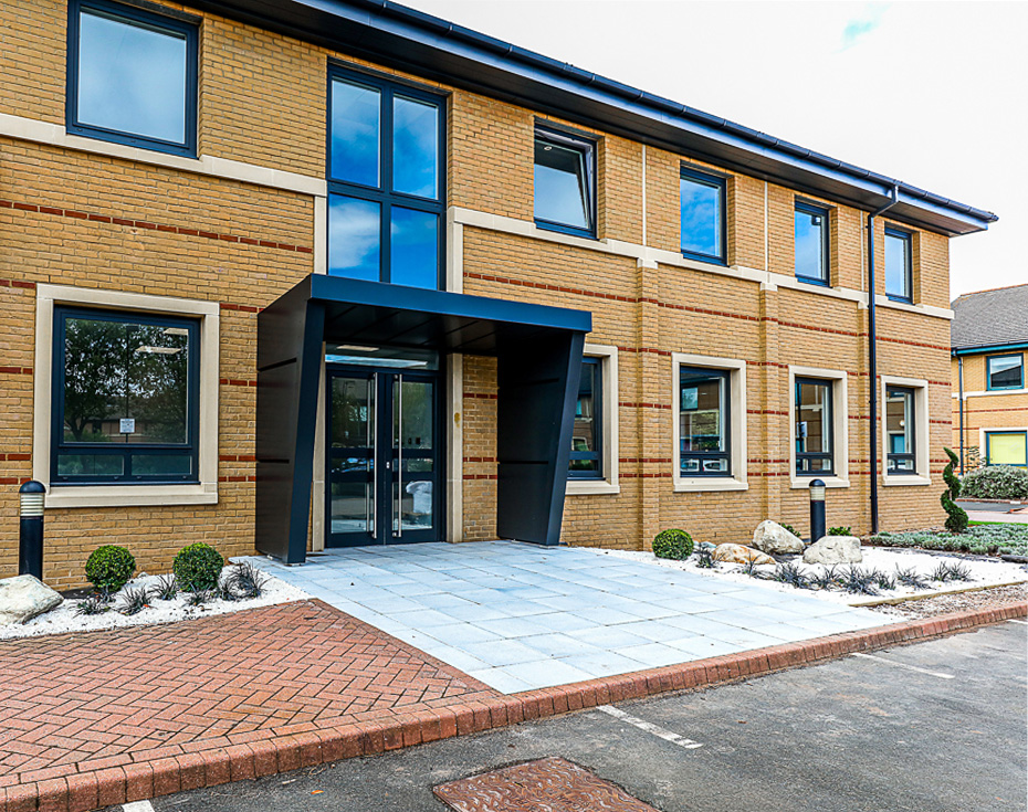 News: Powell Williams advises The Hillview Group on the acquisition and asset enhancement of Birmingham campus