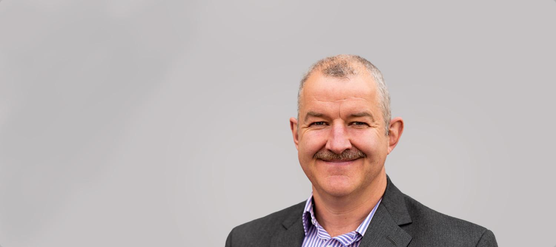 News: John Rutter joins Powell Williams as Associate Partner/Senior Principal Designer
