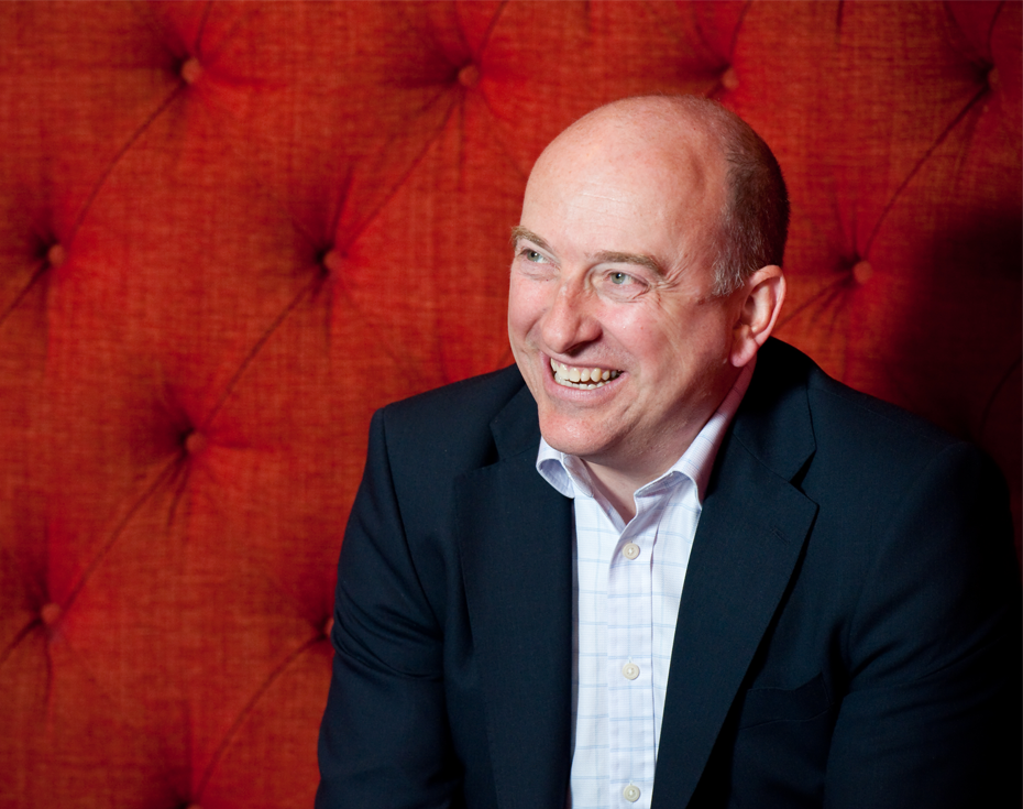 News: Andy Williams, founding partner of Powell Williams, retires