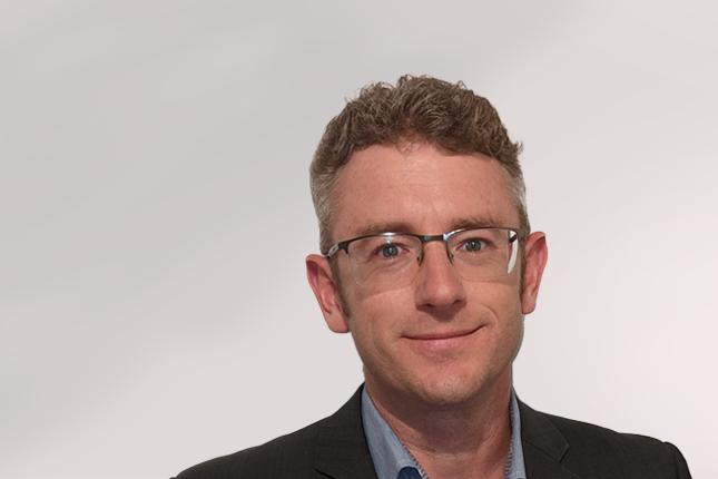 News: Tom Little joins Powell Williams as Building Surveyor